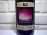 Casa Larga Gallery 155 Pinot Noir