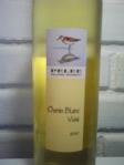 Pelee Island Winery Chenin Blanc Vidal