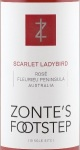 Zontes Rose