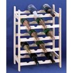 1st Wine Rack