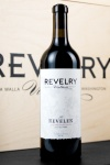 Revelry Red Cuvee