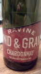 Ravine Chardonnay