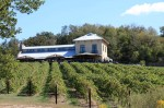 Chandler Hill Winery