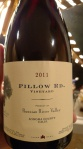 Pillow Rd Pinot Noir
