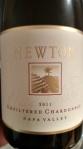 Newton Chardonnay