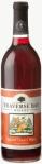 Spiced-Cherry-Wine