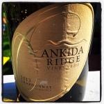 Ankida Chardonnay