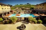 Meritage Resort