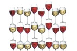 wine ratings