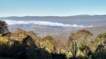 North Carolina Morning