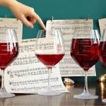 musicalglass