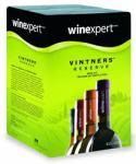 winekit